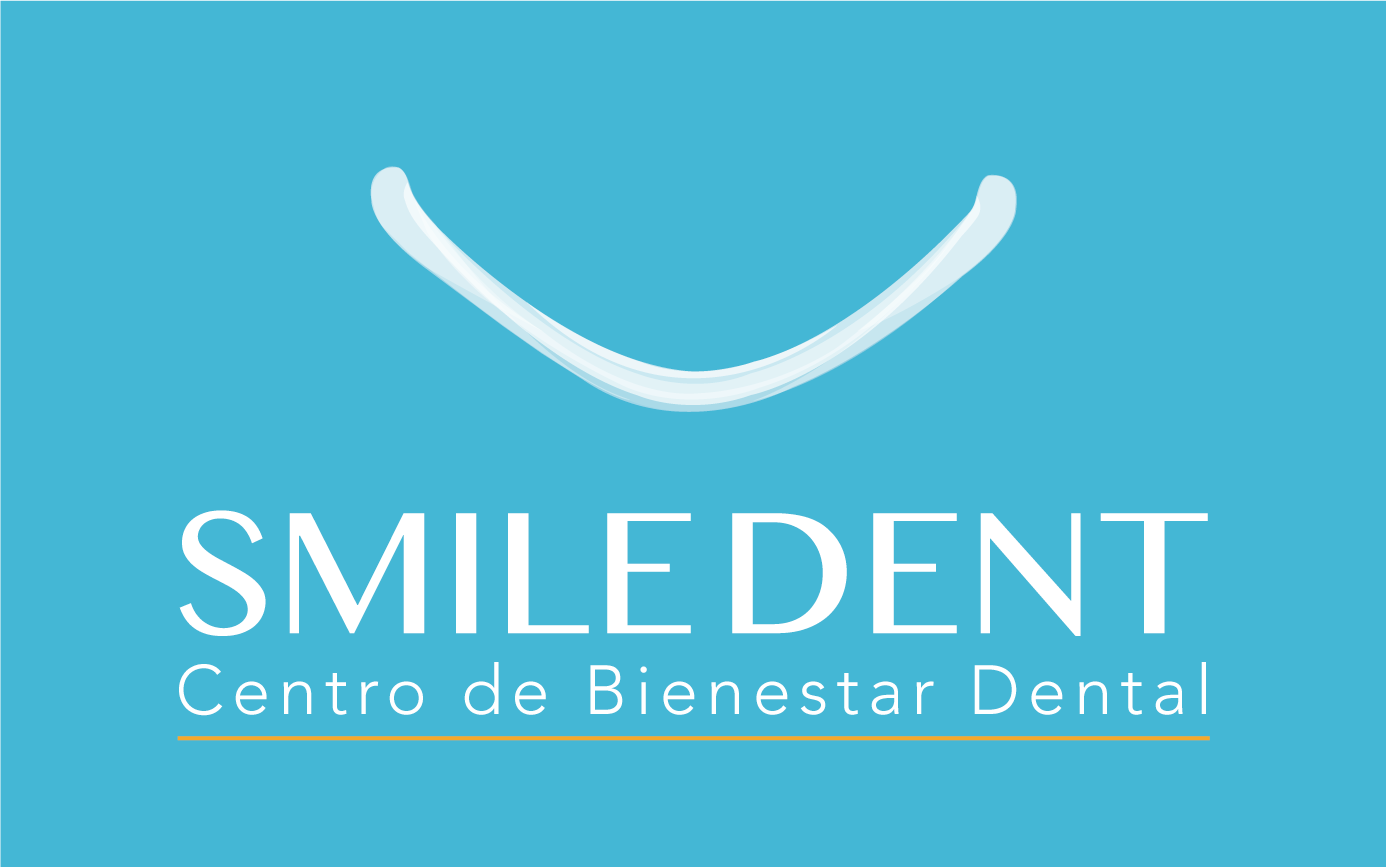 Smiledent | Centro dental